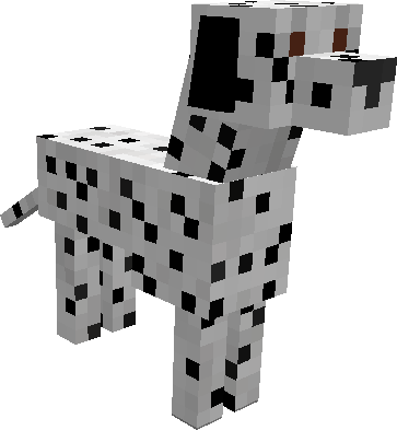 DoggyStyle-Mod-3.png