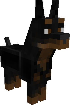 DoggyStyle-Mod-4.png