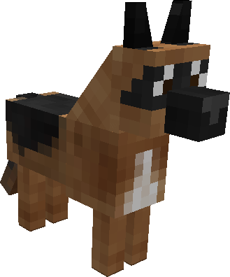 DoggyStyle-Mod-5.png