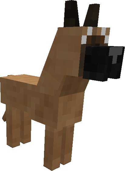DoggyStyle-Mod-6.png