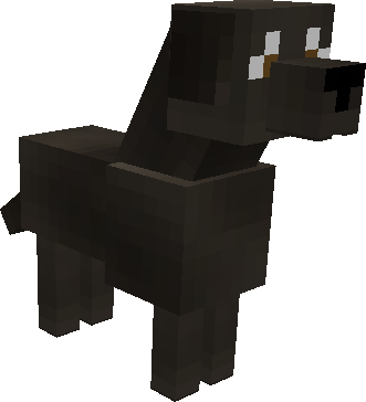 DoggyStyle-Mod-7.png