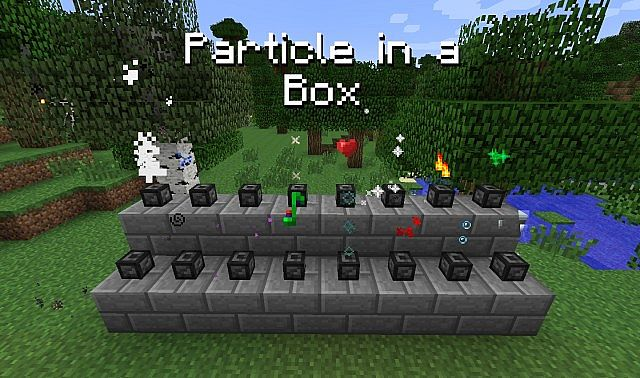 Particle-in-a-Box-Mod-1.jpg