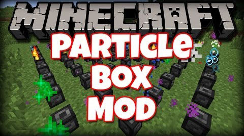 Particle-in-a-Box-Mod.jpg