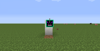 Rare-Monsters-Mod-24.png